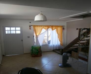 Mar del Tuyu,Buenos Aires,Argentina,2 Bedrooms Bedrooms,2 BathroomsBathrooms,Apartamentos,40697