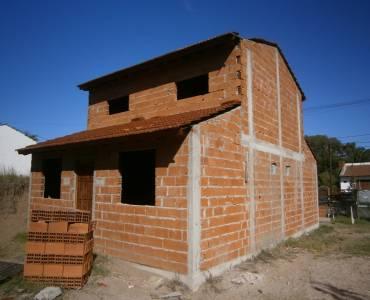 Mar del Tuyu,Buenos Aires,Argentina,3 Bedrooms Bedrooms,2 BathroomsBathrooms,Duplex-Triplex,73,40701