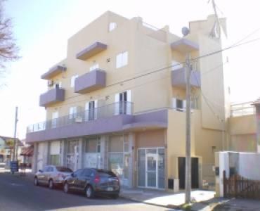 Santa Teresita, Buenos Aires, Argentina, 3 Bedrooms Bedrooms, ,1 BañoBathrooms,Apartamentos,Alquiler-Arriendo,31,3,40903