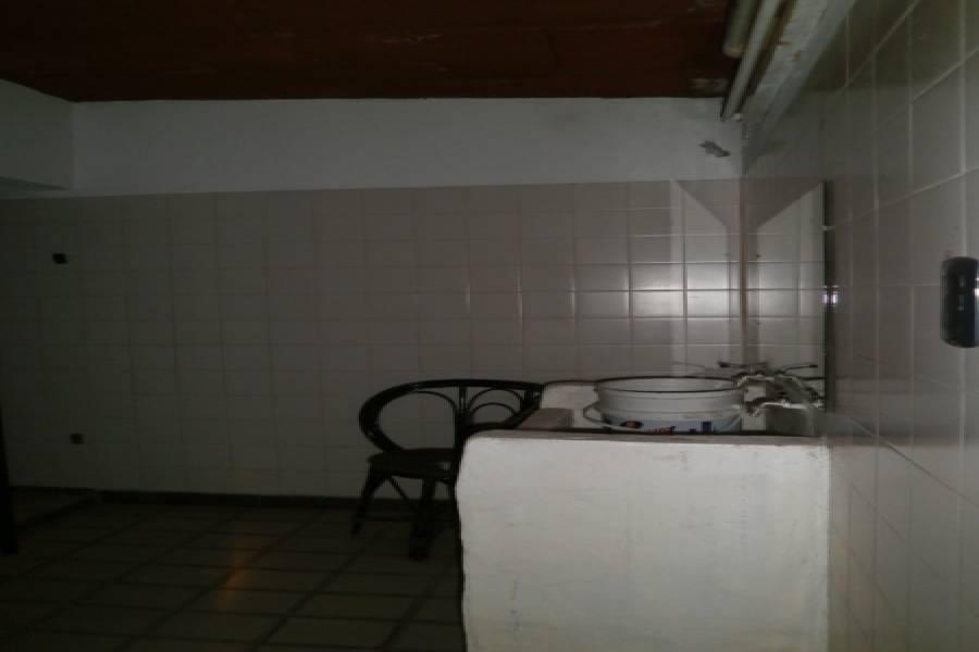 Santa Teresita, Buenos Aires, Argentina, ,2 BathroomsBathrooms,Locales,Alquiler-Arriendo,41,40911