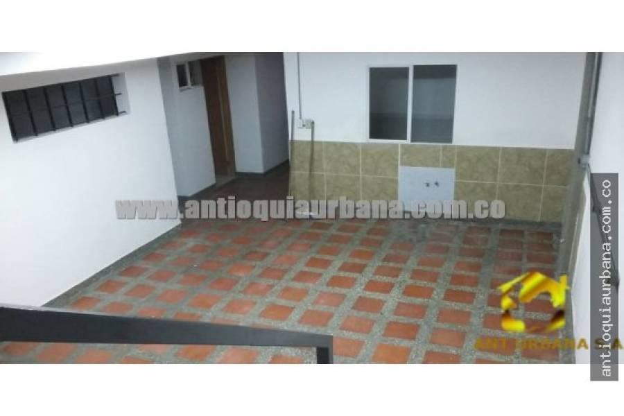 Medellin, Antioquia, Colombia, ,3 BathroomsBathrooms,Bodegas,Alquiler-Arriendo,CARRERA 65,41003
