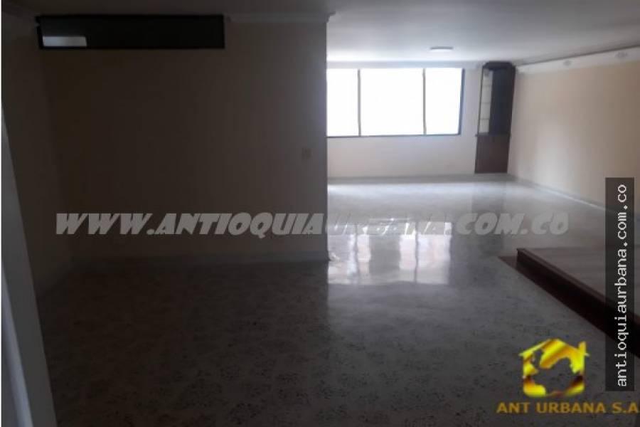 Envigado, Antioquia, Colombia, 2 Bedrooms Bedrooms, ,2 BathroomsBathrooms,Apartamentos,Venta,CARRERA 47,41004