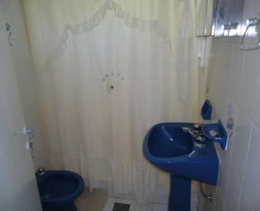 Santa Teresita, Buenos Aires, Argentina, 1 Dormitorio Bedrooms, ,1 BañoBathrooms,Apartamentos,Temporario,48 ,1,41145