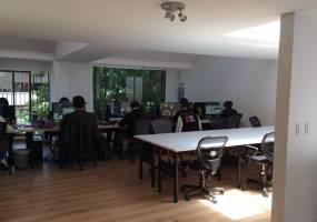 Bogotá D.C, Cundinamarca, Colombia, ,Oficinas,Alquiler-Arriendo,CALLE 94 A,41156