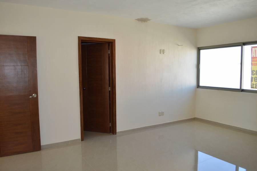 Zapopan, Jalisco, Mexico, 3 Bedrooms Bedrooms, ,2 BathroomsBathrooms,Casas,Venta,Valle Imperial,41181