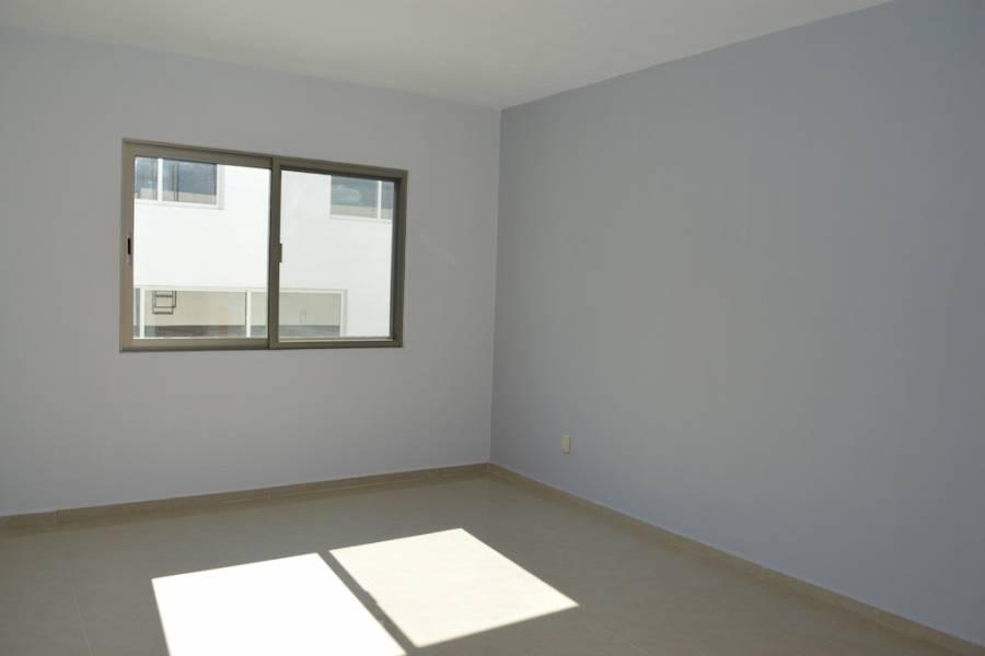 Zapopan, Jalisco, Mexico, 3 Bedrooms Bedrooms, ,2 BathroomsBathrooms,Casas,Venta,Valle Imperial Coto encinos,41249