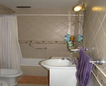 Mataderos, Buenos Aires, Argentina, 3 Bedrooms Bedrooms, ,1 BañoBathrooms,Casas,Venta,ANDAGALA,41309