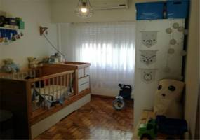 Mataderos, Buenos Aires, Argentina, 2 Bedrooms Bedrooms, ,1 BañoBathrooms,Apartamentos,Venta,oliden,41325