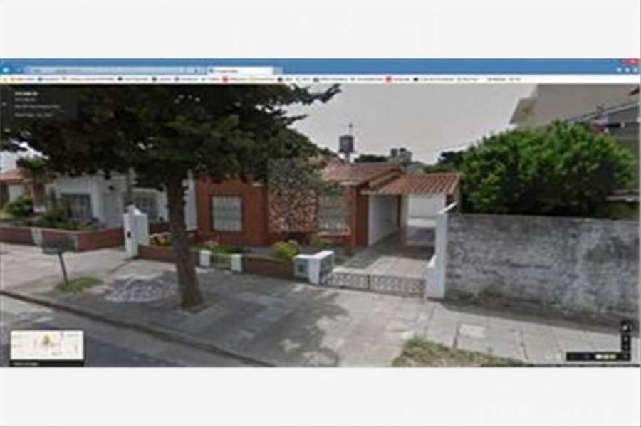 Mar del Tuyu, Buenos Aires, Argentina, 5 Bedrooms Bedrooms, ,2 BathroomsBathrooms,Casas,Venta,55,41329