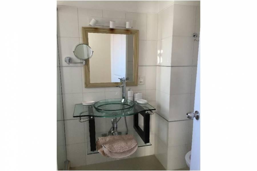 MANSA, Maldonado, Uruguay, 2 Bedrooms Bedrooms, ,2 BathroomsBathrooms,Apartamentos,Venta,41369