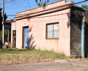 Maldonado, Uruguay, 2 Bedrooms Bedrooms, ,1 BañoBathrooms,Casas,Venta,41406