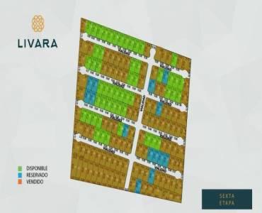Progreso,Yucatán,Mexico,Lotes-Terrenos,4588