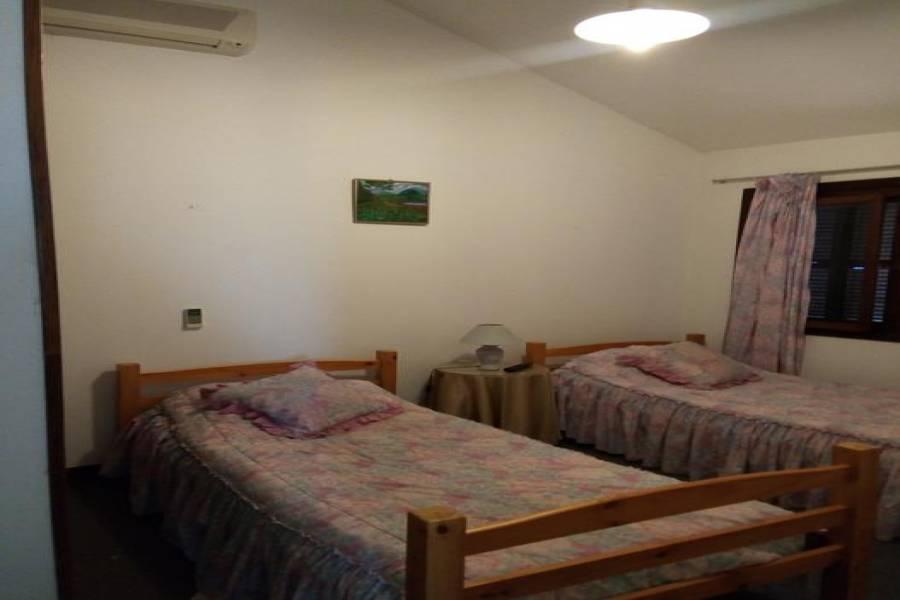 Punta del Este, Maldonado, Uruguay, 4 Bedrooms Bedrooms, ,3 BathroomsBathrooms,Casas,Temporario,41433