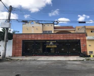 Mérida,Yucatán,Mexico,3 Bedrooms Bedrooms,2 BathroomsBathrooms,Casas,4591