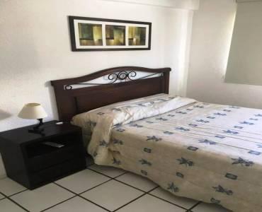 Punta del Este, Maldonado, Uruguay, 1 Dormitorio Bedrooms, ,1 BañoBathrooms,Apartamentos,Venta,41478