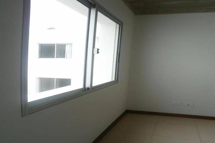 Maldonado, Uruguay, 1 Dormitorio Bedrooms, ,1 BañoBathrooms,Apartamentos,Venta,41515