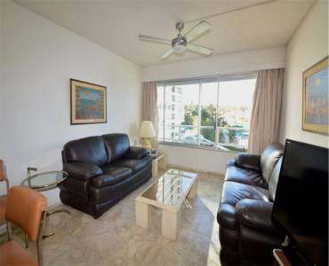Punta del Este, Maldonado, Uruguay, 2 Bedrooms Bedrooms, ,2 BathroomsBathrooms,Apartamentos,Venta,41558