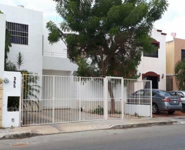 Mérida,Yucatán,Mexico,3 Bedrooms Bedrooms,2 BathroomsBathrooms,Casas,4604