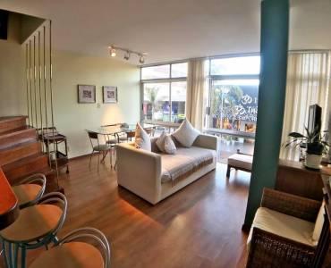 Punta del Este, Maldonado, Uruguay, 3 Bedrooms Bedrooms, ,2 BathroomsBathrooms,Apartamentos,Venta,41578