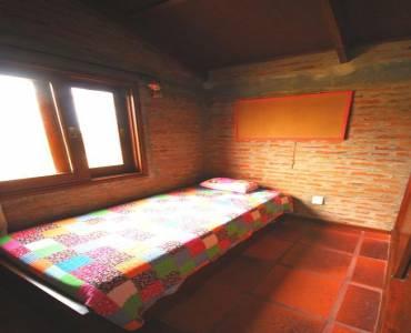 Punta del Este, Maldonado, Uruguay, 3 Bedrooms Bedrooms, ,2 BathroomsBathrooms,Casas,Temporario,41588