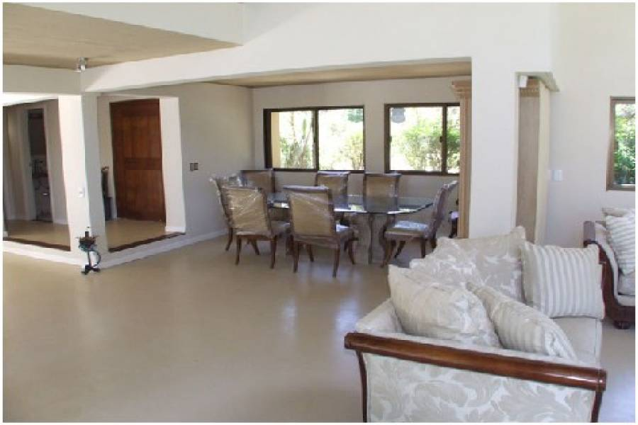 Punta del Este, Maldonado, Uruguay, 5 Bedrooms Bedrooms, ,4 BathroomsBathrooms,Casas,Temporario,41590