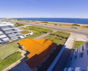 Punta del Este, Maldonado, Uruguay, 2 Bedrooms Bedrooms, ,1 BañoBathrooms,Casas,Temporario,41591