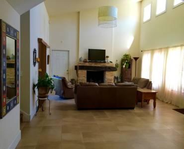 Punta del Este, Maldonado, Uruguay, 5 Bedrooms Bedrooms, ,4 BathroomsBathrooms,Casas,Temporario,41609