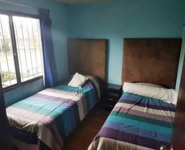 Punta del Este, Maldonado, Uruguay, 4 Bedrooms Bedrooms, ,3 BathroomsBathrooms,Casas,Temporario,41611
