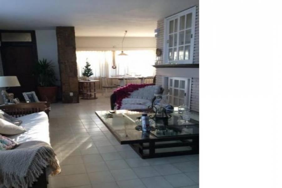Punta del Este, Maldonado, Uruguay, 2 Bedrooms Bedrooms, ,1 BañoBathrooms,Casas,Temporario,41620