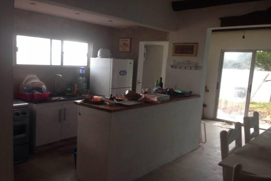 Punta del Este, Maldonado, Uruguay, 3 Bedrooms Bedrooms, ,2 BathroomsBathrooms,Casas,Temporario,41646