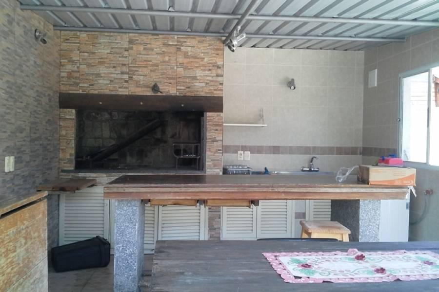 Punta del Este, Maldonado, Uruguay, 3 Bedrooms Bedrooms, ,2 BathroomsBathrooms,Casas,Temporario,41668