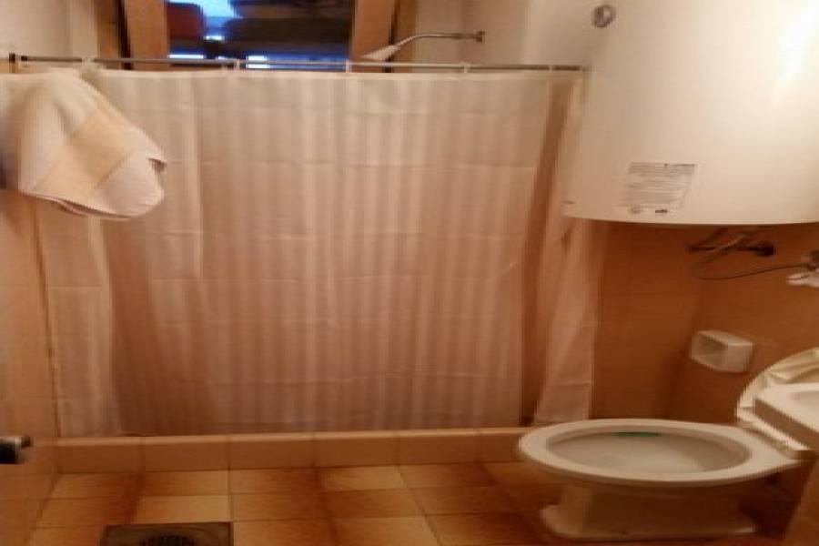 Punta del Este, Maldonado, Uruguay, 4 Bedrooms Bedrooms, ,3 BathroomsBathrooms,Casas,Temporario,41675