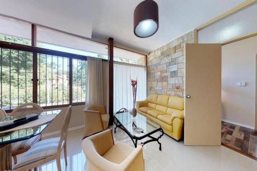 Punta del Este, Maldonado, Uruguay, 3 Bedrooms Bedrooms, ,2 BathroomsBathrooms,Casas,Venta,41698