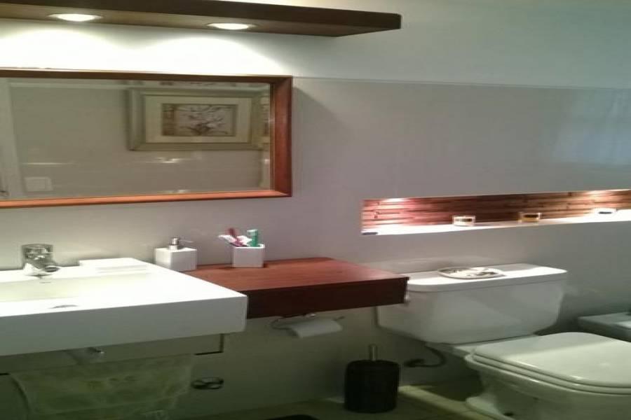 Punta del Este, Maldonado, Uruguay, 3 Bedrooms Bedrooms, ,3 BathroomsBathrooms,Casas,Temporario,41726
