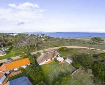 Punta del Este, Maldonado, Uruguay, 3 Bedrooms Bedrooms, ,2 BathroomsBathrooms,Casas,Temporario,41728