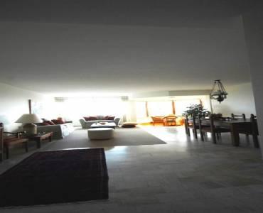 Punta del Este, Maldonado, Uruguay, 3 Bedrooms Bedrooms, ,2 BathroomsBathrooms,Apartamentos,Venta,41858