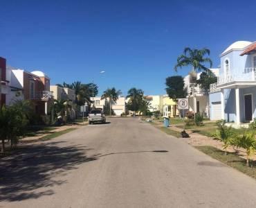 Mérida,Yucatán,Mexico,3 Bedrooms Bedrooms,3 BathroomsBathrooms,Casas,4633