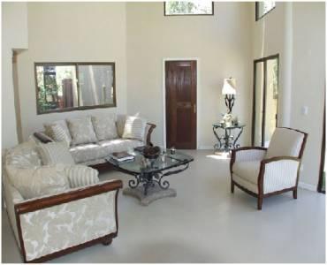 Punta del Este, Maldonado, Uruguay, 5 Bedrooms Bedrooms, ,4 BathroomsBathrooms,Casas,Venta,41914