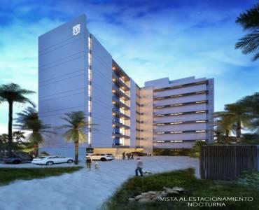 Progreso,Yucatán,Mexico,3 Bedrooms Bedrooms,4 BathroomsBathrooms,Casas,4641