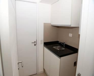 Punta del Este, Maldonado, Uruguay, 3 Bedrooms Bedrooms, ,3 BathroomsBathrooms,Casas,Venta,41950