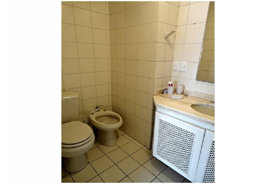 Maldonado, Uruguay, 2 Bedrooms Bedrooms, ,2 BathroomsBathrooms,Apartamentos,41984