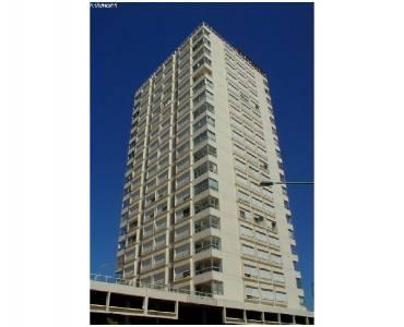 Maldonado, Uruguay, 1 Dormitorio Bedrooms, ,1 BañoBathrooms,Apartamentos,Venta,41985