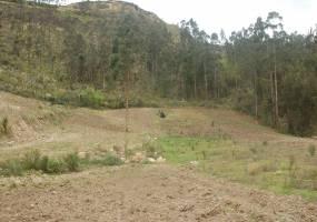 Cuenca, AZUAY, Ecuador, ,Lotes-Terrenos,Venta,42007