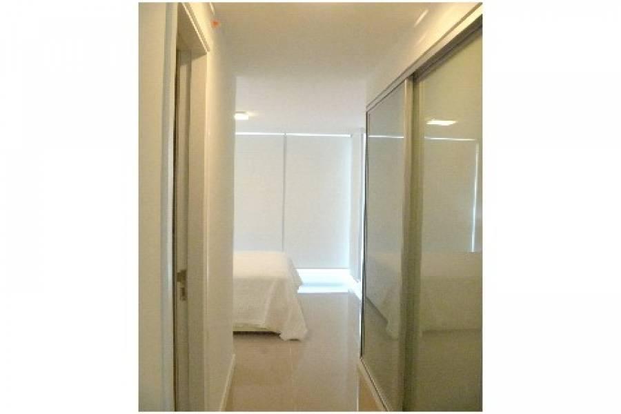 Punta del Este, Maldonado, Uruguay, 3 Bedrooms Bedrooms, ,3 BathroomsBathrooms,Apartamentos,Venta,42066