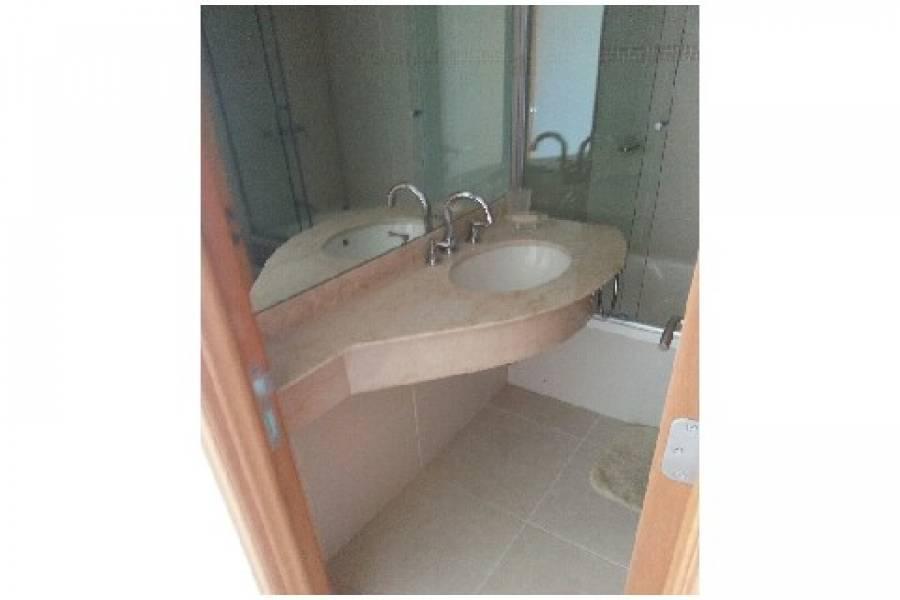 Punta del Este, Maldonado, Uruguay, 2 Bedrooms Bedrooms, ,2 BathroomsBathrooms,Apartamentos,Venta,42087