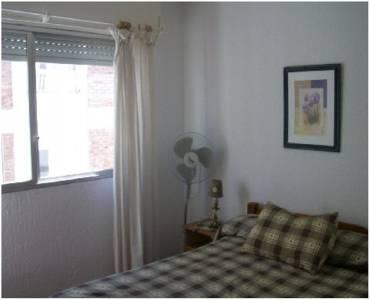 Punta del Este, Maldonado, Uruguay, 1 Dormitorio Bedrooms, ,1 BañoBathrooms,Apartamentos,Venta,42125