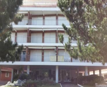Punta del Este, Maldonado, Uruguay, 3 Bedrooms Bedrooms, ,2 BathroomsBathrooms,Apartamentos,Venta,42180