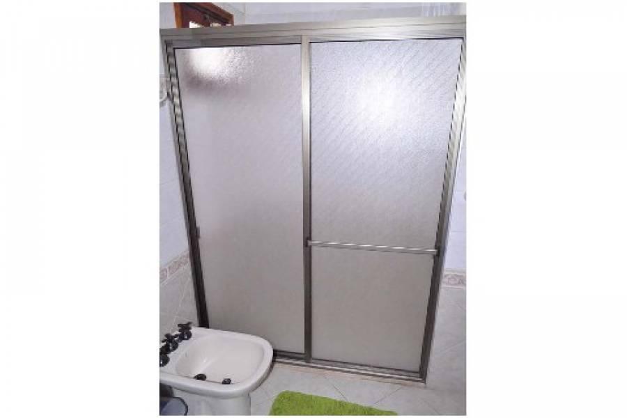 Punta del Este, Maldonado, Uruguay, 3 Bedrooms Bedrooms, ,2 BathroomsBathrooms,Casas,Venta,42187