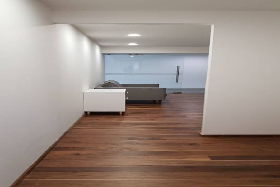 Álvaro Obregón, Estado de Mexico, Mexico, 3 Habitaciones Habitaciones, ,3 BathroomsBathrooms,Apartamentos,Venta,42239