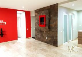 Álvaro Obregón, Estado de Mexico, Mexico, 2 Habitaciones Habitaciones, ,2 BathroomsBathrooms,Apartamentos,Alquiler-Arriendo,42255